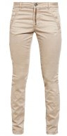 NOBS - Pantaloni - beige
