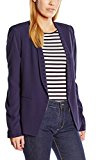 ESPRIT Collection im Regular Fit-Blazer Donna