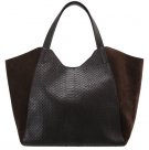 PERINE MULTI - Shopping bag - t.moro