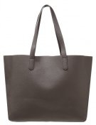 Even&Odd Shopping bag grey