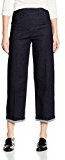 United Colors of Benetton 4i3al72r3, Jeans Donna