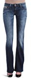 DN67 - Jeans, donna