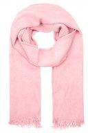 Sciarpa - cameo pink