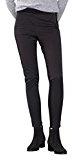 ESPRIT 116ee1b011, Pantaloni Donna