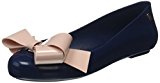 Melissa Space Love Ribbon Bow, Ballerine Donna