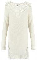 LONELY  - Vestito di maglia - angora
