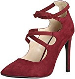 Another Pair of Shoes Paisleye1, Scarpe Con Tacco Donna
