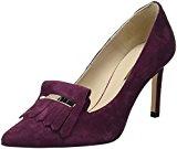 Hannibal Laguna - Consta, scarpe Donna