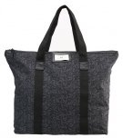 GWENETH - Shopping bag - weathered