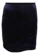 Minigonna - brightblue