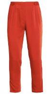mint&berry Pantaloni red ochre