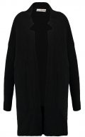 ATTO - Cardigan - black