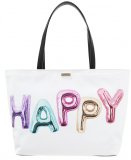 HAPPY FRANCIS - Borsa a mano - multicolor