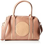 Lollipops Violon High, Borsa bowling donna