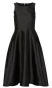 VMFRAISY - Vestito elegante - black