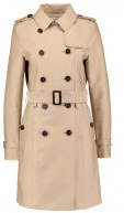GIFRA - Trench - beige