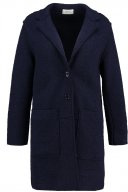 Cartoon Cappotto classico night blue