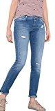 edc by ESPRIT 086cc1b010, Jeans Donna