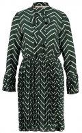 ELINE - Vestito estivo - green