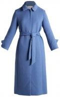 Cappotto classico - coronet blue
