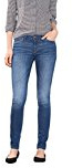 edc by Esprit Mit Stretch, Jeans Donna
