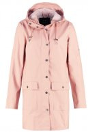 ISAK - Parka - misty rose