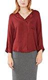edc by Esprit 106cc1f014, Camicia Donna