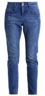 s.Oliver RED LABEL Jeans baggy blue denim
