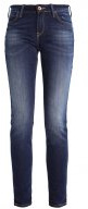 SCARLETT - Jeans slim fit - night porter