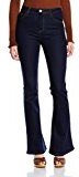 Glamorous - Glam Flare, Jeans Donna