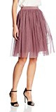 Boohoo Boutique Tulle, Gonna Donna