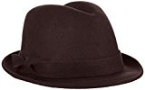 Mount Hood Manchester, Cappello in Felto Donna