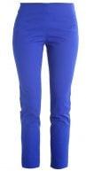 KESLINA - Pantaloni - liberty blue