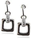 Orphelia dreambase-orecchini da donna 925 Sterling Jewelry argento ZO-5858