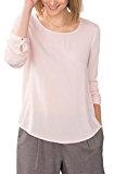 ESPRIT, Camicia Donna