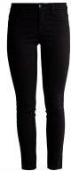 Sisley Jeans slim fit black