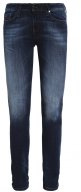 SKINZEE - Jeans Skinny Fit - 0856g