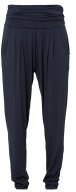 Pantaloni sportivi - night-blue