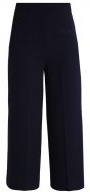 CALLIE - Pantaloni - reliable blue