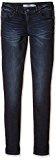 Vero Moda - Vmfive Lw S.s Charm Vi Jeans Gu966 Noos, Jeans Donna