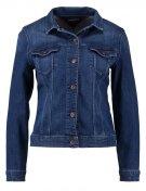 VERONA MARY - Giacca di jeans - blau