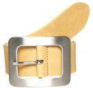 Cintura - gelb