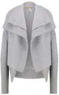 IVETTAL - Cardigan - grey