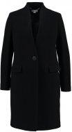 ANIKO - Cappotto classico - black