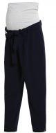 MLTADEO - Pantaloni - navy blazer
