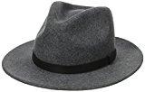 Brixton–Cappello Coltello