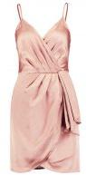 Vestito estivo - rose