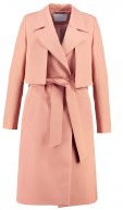 IVY & OAK Trench dusty blush