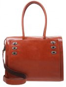 Royal RepubliQ VICTORIA Shopping bag cognac