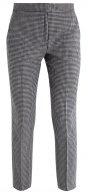 ELISSA - Pantaloni - grey